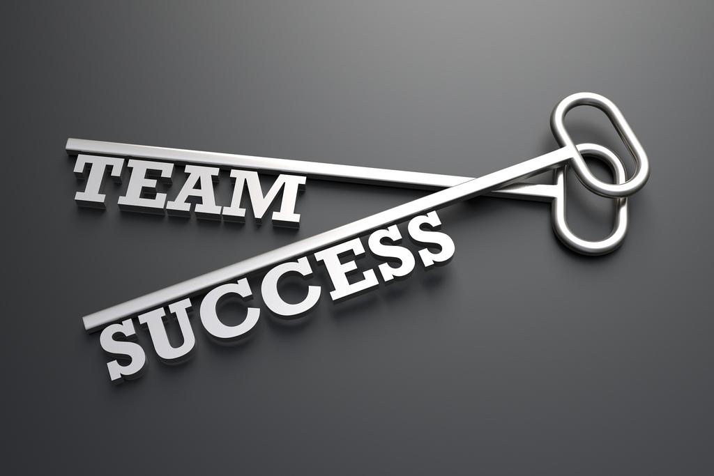Die 10 wichtigsten Erfolgsfaktoren für Entrepreneure