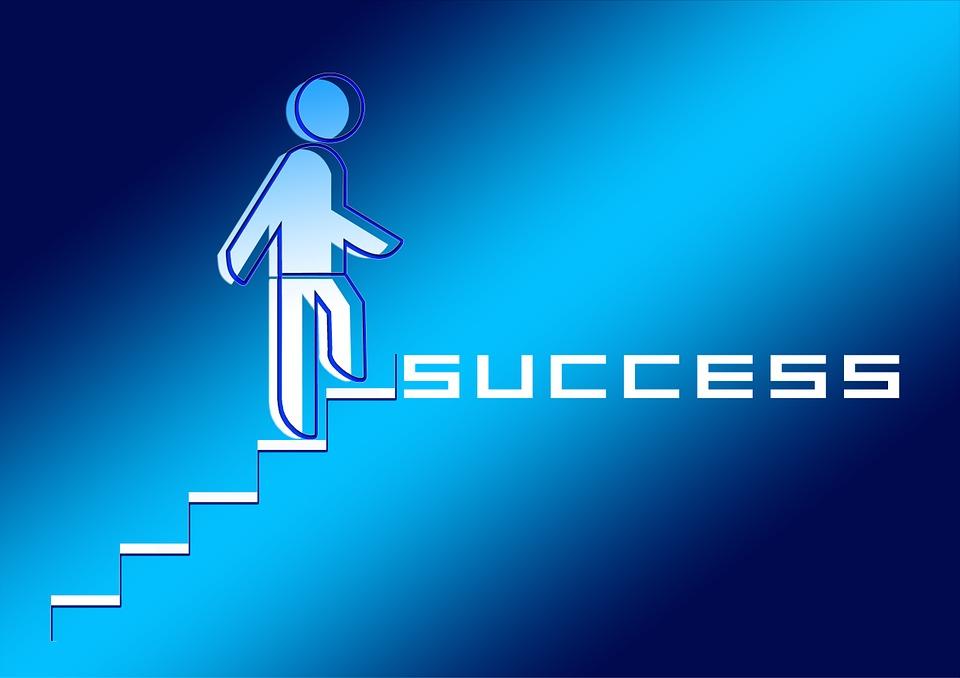 Warum Erfolgsrezepte schwierig sind
