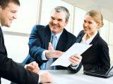 Erfolgreich Mitarbeiter führen